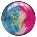Brunswick Twist Bowling Hook Ball