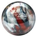 Brunswick Tzone Bowling Ball