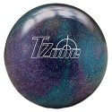 Brunswick tzone Bowling Ball in Deep Space