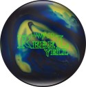 Hammer Rebel Yell Hook Bowling Ball