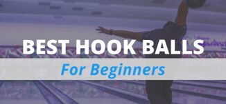 Preview Link to Best Bowling Balls for Hook Beginners
