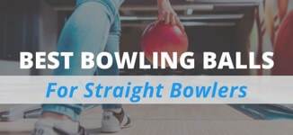 Preview Link to Best Bowling Balls for Straight Bowlers