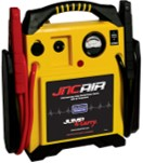 Best Jump Starter with Compressor - JNCAIR