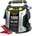 Stanley Jumpit J5C09 Jump Starter
