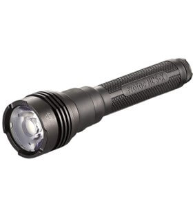StreamLight ProTac HL5-X Flashlight