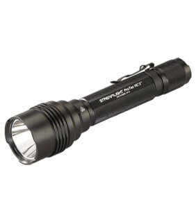 Streamlight ProTac Professional flashlight