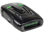 Whislter CR90 Laser Radar Detector