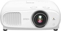 Epson Home Cinema 3200 4K Pro-UHD Projector