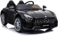 Sinoluck Mercedes Benz GT Kids Electric Car