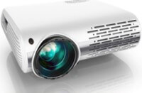 YABER 1080p Projector