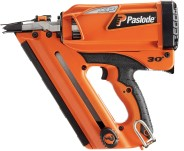 Paslode XP Cordless Framing Nailer (Battery and Fuel Cell Powered)