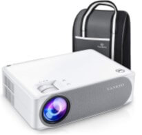 VANKO Performanc V630 1080P Full HD Outdoor Projector