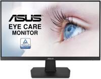 ASUS VA24EHE 23.8-inch Budget IPS Monitor