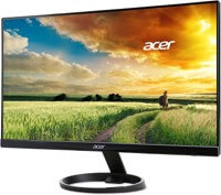 Acer 25-inch Full HD IPS Monitor
