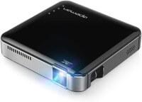 Apeman NM4 (Best mini projector)