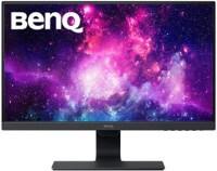 BenQ 27-inch IPS Monitor GW2780
