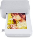 HP Sprocket Studio Photo Printer (3MP72A)