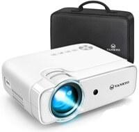 VANKYO Liesure 430 - Best Portable Projector