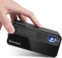 Vankyo GO300 Smart Mini Projector