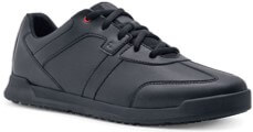 Shoes for Crews Freestyle ii mens Food Service Shoe