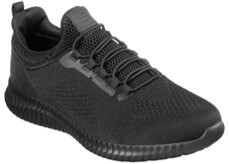 Skechers Mens Cessnock Food Service Shoes
