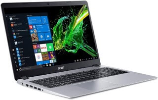 Acer Aspire 5 Slim Laptop - Best Deal for Virtual Learning Student