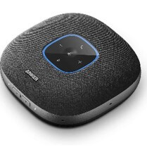 Anker PowerConf S3 Bluetooth Speaker Phone for Video Conferencing
