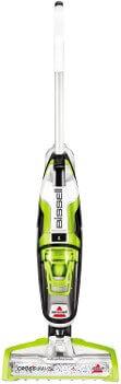 Bissell CrossWave - best wet dry vaccum for hardwood floors