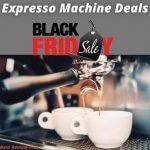 Link to Expresso Machine Deals