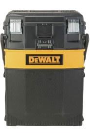 DEWALT Rolling Tool Box (DWST20880)