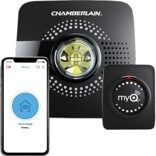 MyQ Smart Garage Door Opener - Black Friday Deal