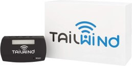 Tailwind iQ3 Premium Smart Garage Controller Deal