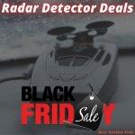 radar detector deals link