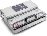 Avid A100 Vacuum Sealer Review