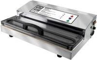 Weston Pro-2300 Commercial Vacuum Sealer for Hunters