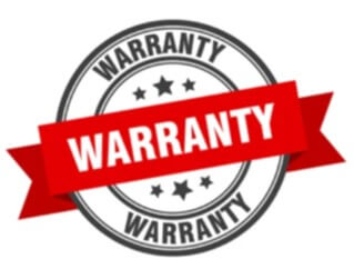 all clad cookware warranty